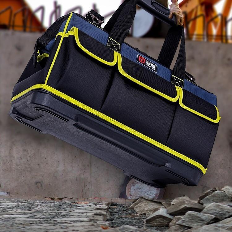 Túi đựng dụng cụ đồ nghề