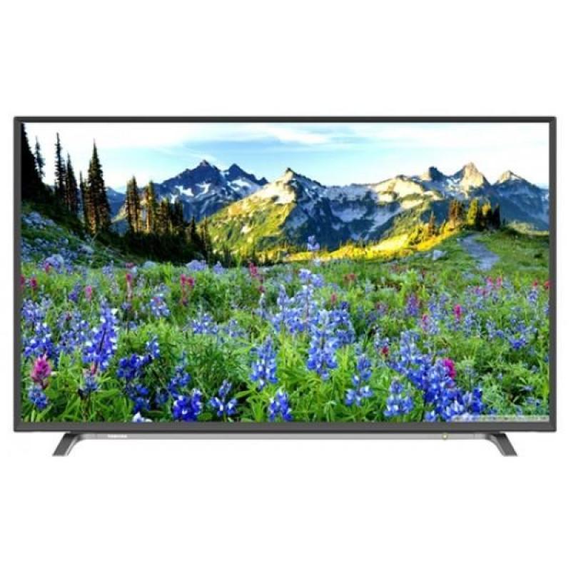 Bảng giá Tivi Toshiba 49L3650 49 Inch
