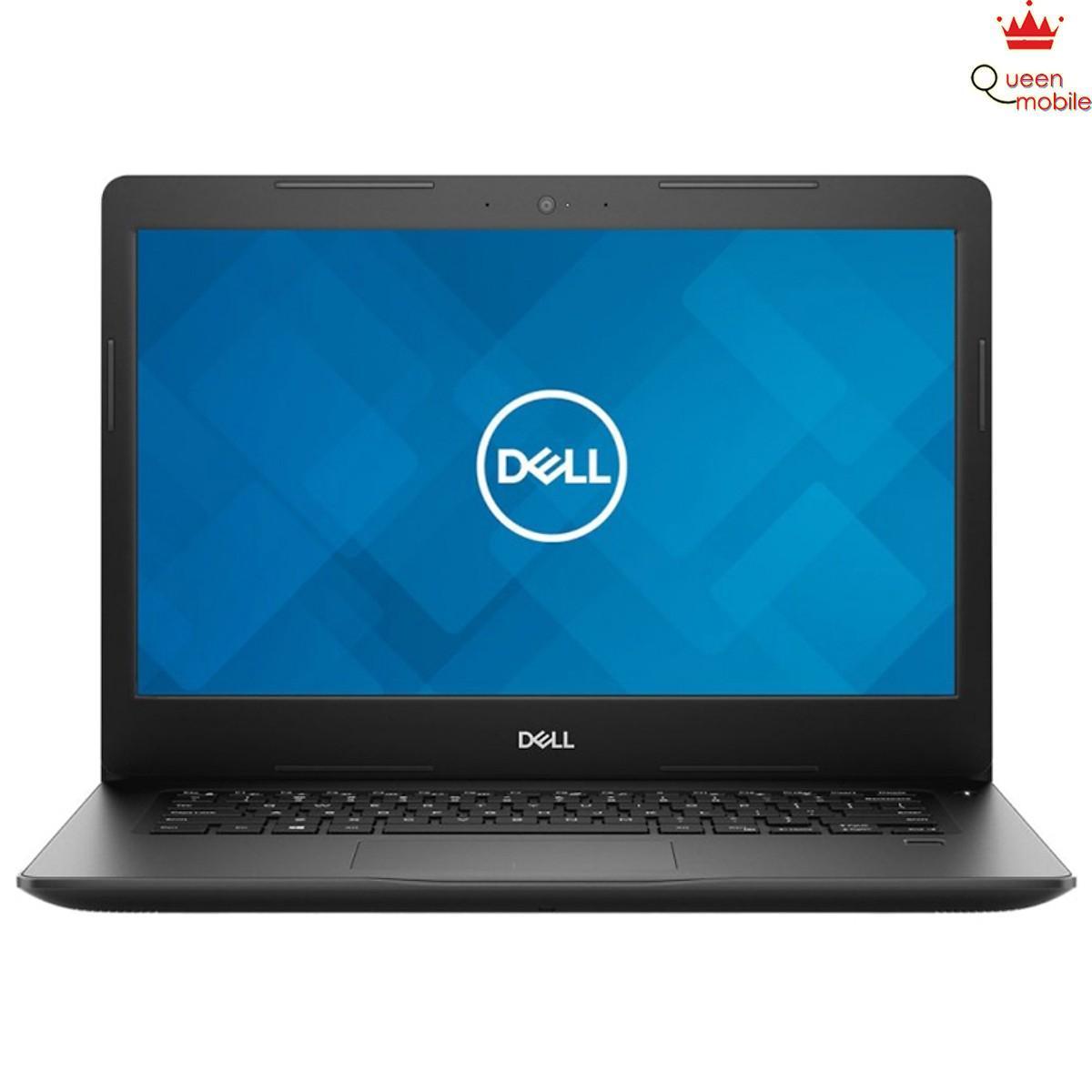 "Laptop Dell Latitude 3490 42LT340011 Core i7-8550U/ Radeon 530/ Dos (14"" HD)"