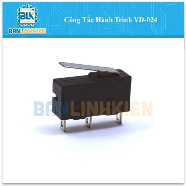 Công Tắc Hành Trình YD-024 giá rẻ