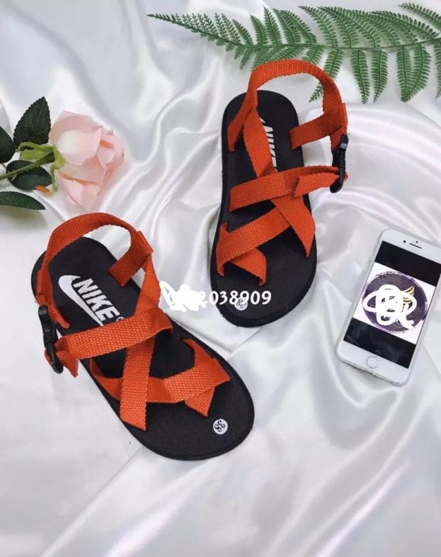 Sandal, quai dù cực bền giá rẻ