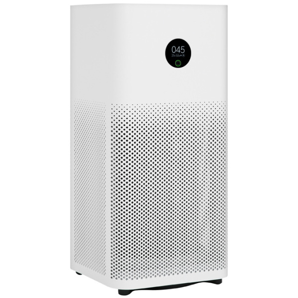 [Trả góp 0%]Máy lọc không khí Xiaomi Mi Air Purifier 3H - Bản Quốc Tế DGW