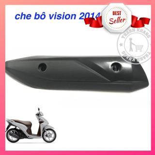 ốp pô vision 2014-2018 thanh khang 006000936 thumbnail
