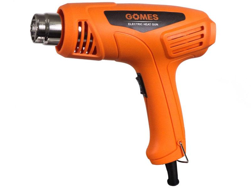 Máy thổi hơi nóng Gomes GB-7300