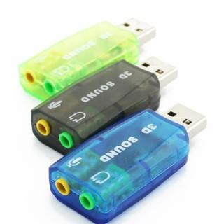 USB RA SOUND ÂM THANH 2.1 3D 2 LỖ ÂM THANH CỰC HAY KIỂU DÁNG ĐẸP MẨU MỚI thumbnail