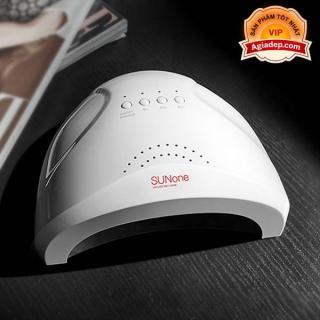 Máy sấy hơ gel sơn móng tay xịn SUNone (hong khô) Công nghệ LED UV, Hàng xịn nhập khẩu, Bền tốt - 0030 thumbnail