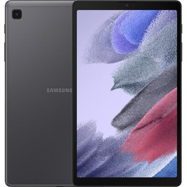Máy tính bảng Samsung Galaxy Tab A7 Lite 3GB/32GB (SM-T225) - Hàng Chính Hãng Bảo hành 12 Tháng chính hãng