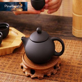 Kung fu trà thiết lập gia đình trà thiết bị trà thủy triều và làm việc trà thiết bị trà trung quốc trà trà thumbnail