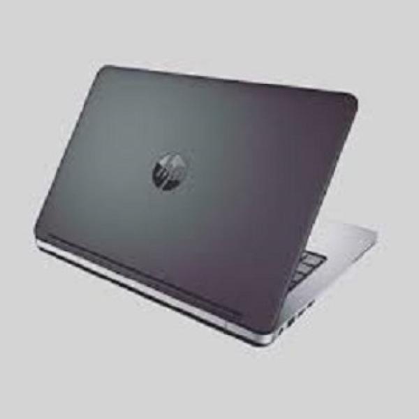 Bảng giá HP 820_G1- i5 4300U/Ram 4G/ SSD 128G/ 12.5 Phong Vũ