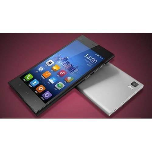 Giá Rẻ Trong Hôm Nay Khi Sở Hữu Điện Thoại Xiaomi Mi 3 Ram 2Gb Rom 16Gb -  - Có Sẵn Tiếng Việt ( Fullbox )