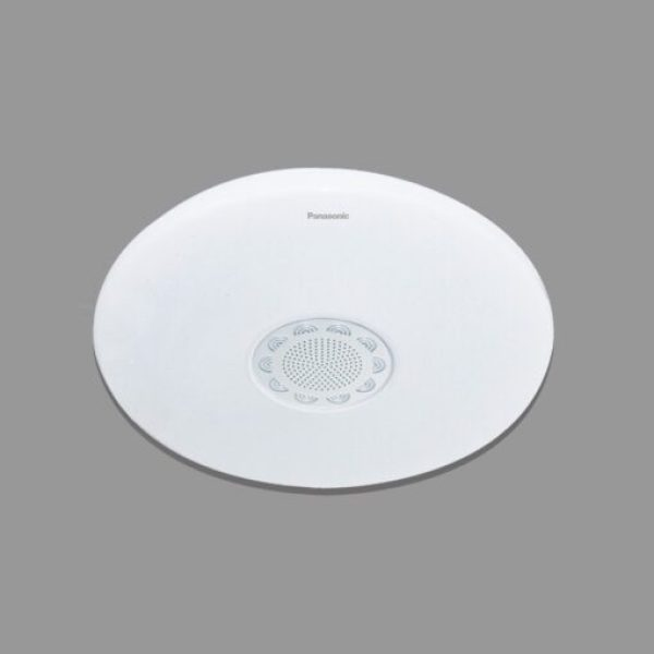 Đèn trần LED Có Loa Bluetooth HHGXS340188