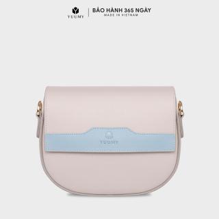 Túi đeo chéo nữ thời trang YUUMY YN73 thumbnail