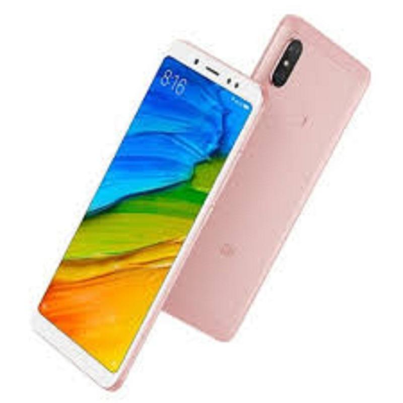 Điện thoại Xiaomi Redmi Note 5 Pro 2sim ram 4G/64G mới - Chơi PUBG/Free Fire mướt