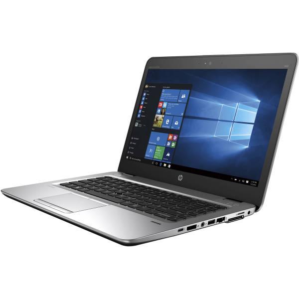 Bảng giá Laptop HP Elitebook 745G4 AMD A10 Ram 8GB/ SSD Msata 256GB/ VGA  Radeon R7/  14 inch Full HD 1.920 × 1.080 Phong Vũ