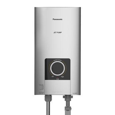 Bảng giá MÁY NƯỚC NÓNG Panasonic DH-4NP1VS Điện máy Pico