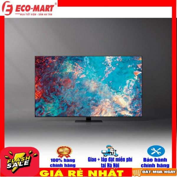 Bảng giá QA65Q80A Qled Tivi Samsung QA65Q80AAKXXV 65 Inch 4K New 2021
