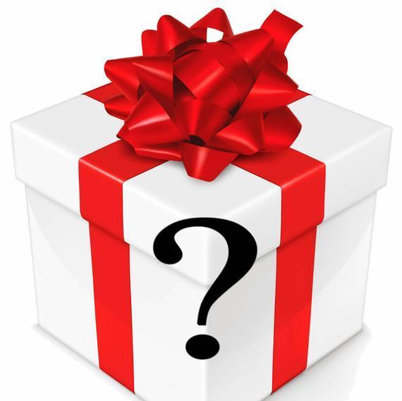 Giá Hộp quà bí ẩn 10K số lượng có hạn