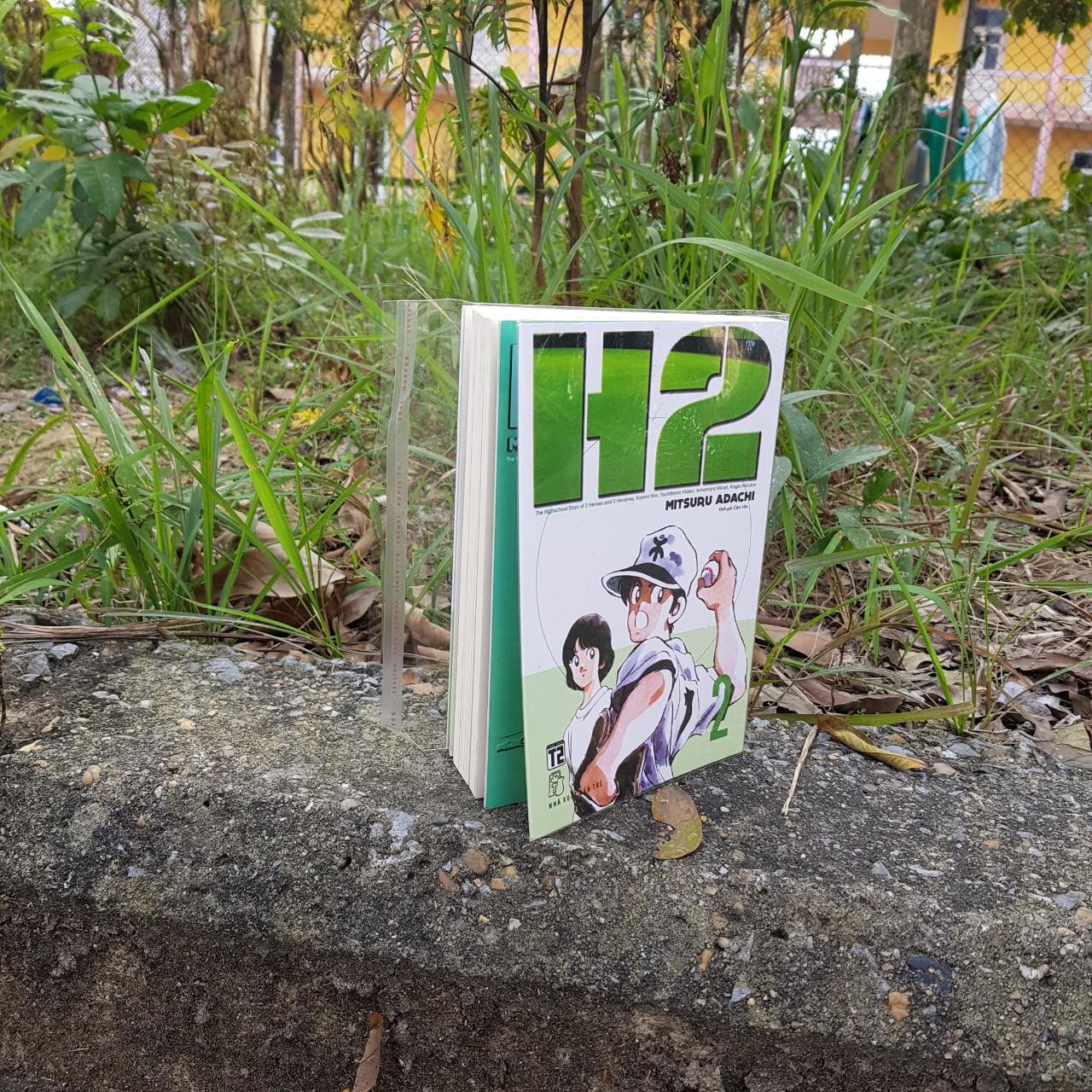 Mua Combo bọc truyện bao bìa truyện tranh 13 x19cm (combo 35 cái)