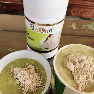 Ngũ cốc dinh dưỡng Beone ( hàng chính hãng 100%) thumbnail