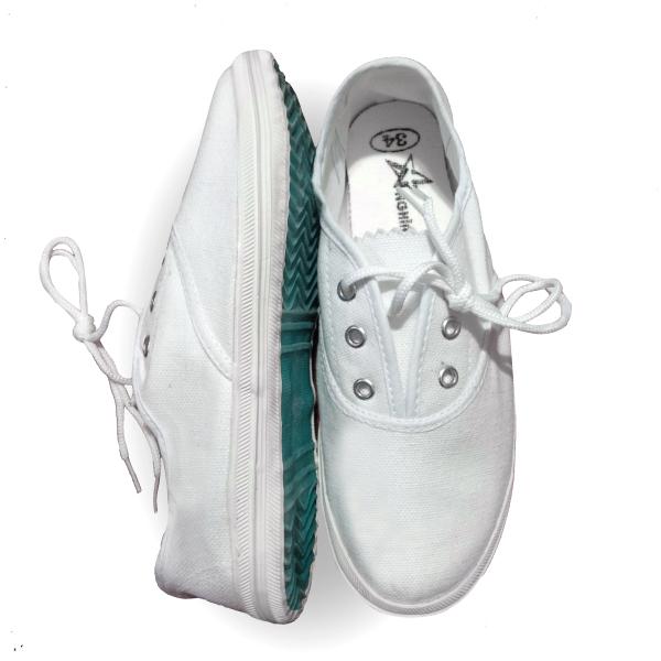 Giá bán [ SALE ] Giày bata giày buộc dây đế cao su bền nhẹ - shop thảo mộc hoa-shop thảo mộc hoa ( hàng chính hãng bền đẹp 100%) khách chọn tăng 1 size so với giày hay đi bình thường