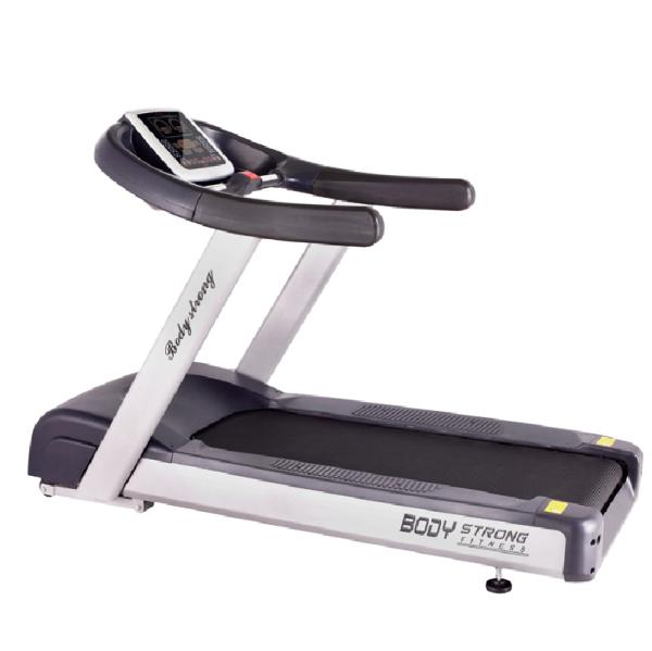 Máy chạy bộ phòng tập Gym JB-7600