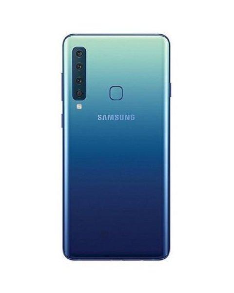 Điện thoại Samsung Galaxy A9S (6/128GB) giá tốt- fullbox- BH 12 tháng
