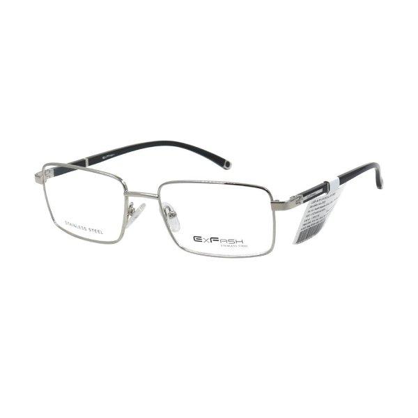 Giá bán Gọng kính chính hãng Exfash EF37588 nhiều màu