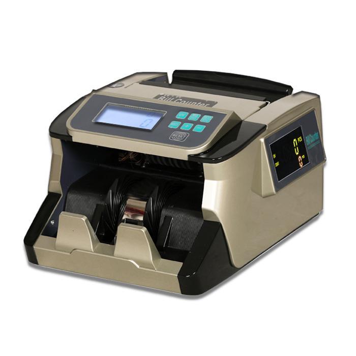Mua Máy đếm tiền SCounter SC-8500, Sản phẩm mới của năm 2019