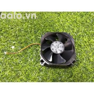 Qua t trên Hộp quang máy in Epson N2500 thumbnail