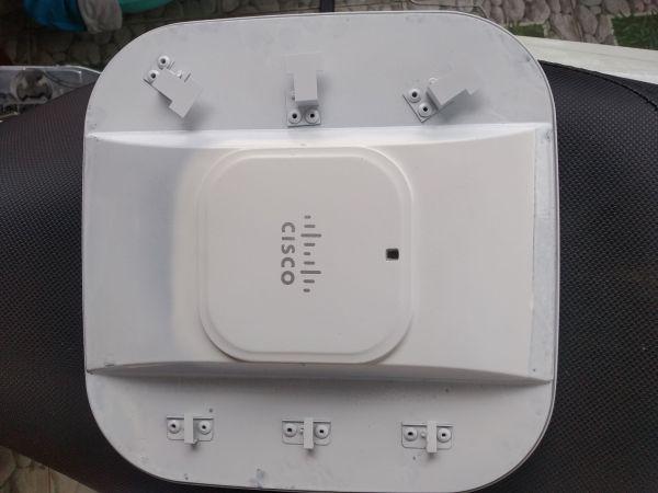 Bảng giá WIFI chịu tải Cisco chuyên dụng 1142N Nội địa Nhật. Bao giá toàn xã hội. Tặng kèm PoE Cisco xịn!!!! Phong Vũ