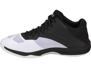 Giày bóng chuyền thể thao nam asics 1051A003.100 thumbnail