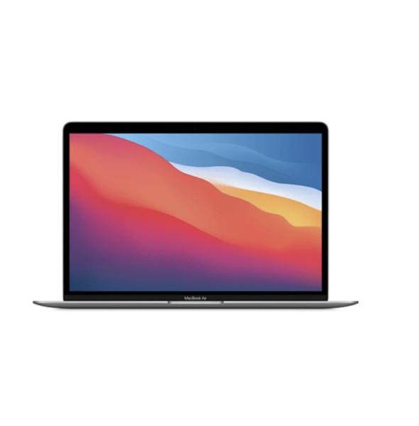 Bảng giá [Nhập ELMAR31 giảm 10% tối đa 200k đơn từ 99k]Macbook Air M1 2020 Ram 8GB/256GB Chính hãng Apple nguyên seal fullbox mới 100% Phong Vũ