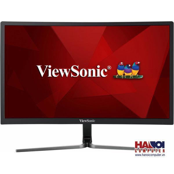 Bảng giá Màn hình Viewsonic 24VX2458-C-MHD LED 144Hz Phong Vũ