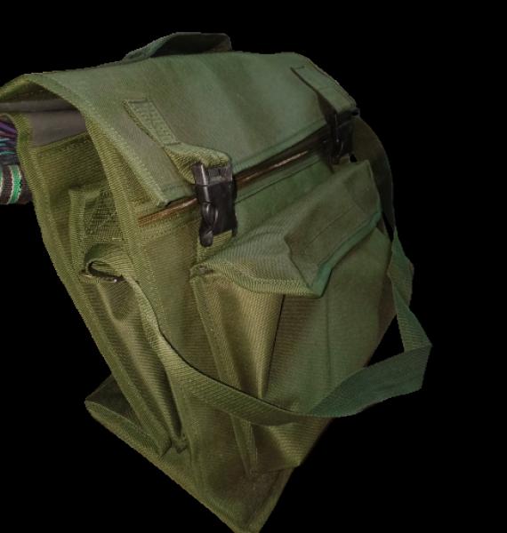 Túi đồ nghề cỡ trung