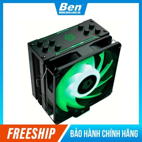 Bảng giá Tản nhiệt CPU ID-COOLING SE-224-XT RGB- Bảo Hành 24 Tháng Phong Vũ