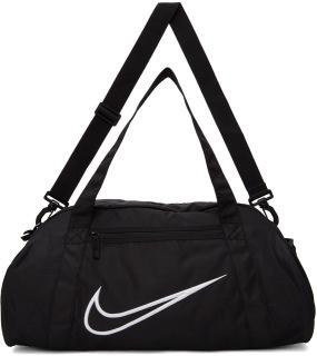 Túi Trống Nike Gym Club Women s Printed Training Duffel Bag phong cách thể thao thumbnail