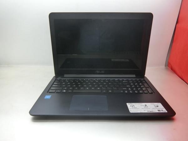 Bảng giá Laptop Cũ Thiết Kế Siêu Mỏng ASUS E502SA CPU Celeron N3050 Ram 2GB Ổ Cứng SSD 120GB VGA Intel HD Graphics LCD 15.6 inch. (Bên Shop có dịch vụ giao hàng ngoài để khách hàng có thể kiểm tra sản phẩm trước khi thanh toán Phong Vũ