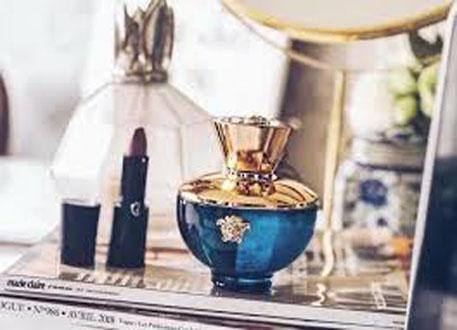 Nước hoa dành cho nữ DYLAN BLUE  100ml tốt nhất