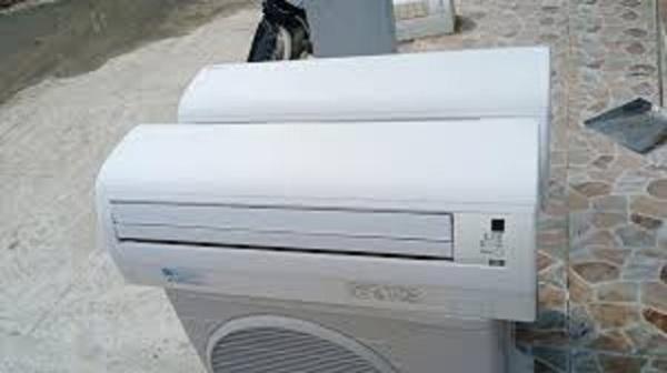 Bảng giá máy lạnh daikin inverter 1 Ngựa Điện máy Pico