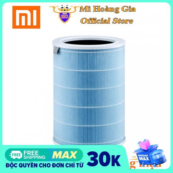 Lõi lọc không khí Xiaomi Air Purifier Filter Dùng Cho Máy Lọc Không Khí 2, 2H, 2S, 3, 3H, PRO - Chính hãng