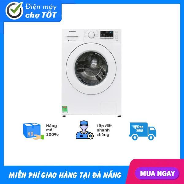 Bảng giá Máy giặt Samsung Inverter 7.5 kg WW75J42G0KW/SV Điện máy Pico