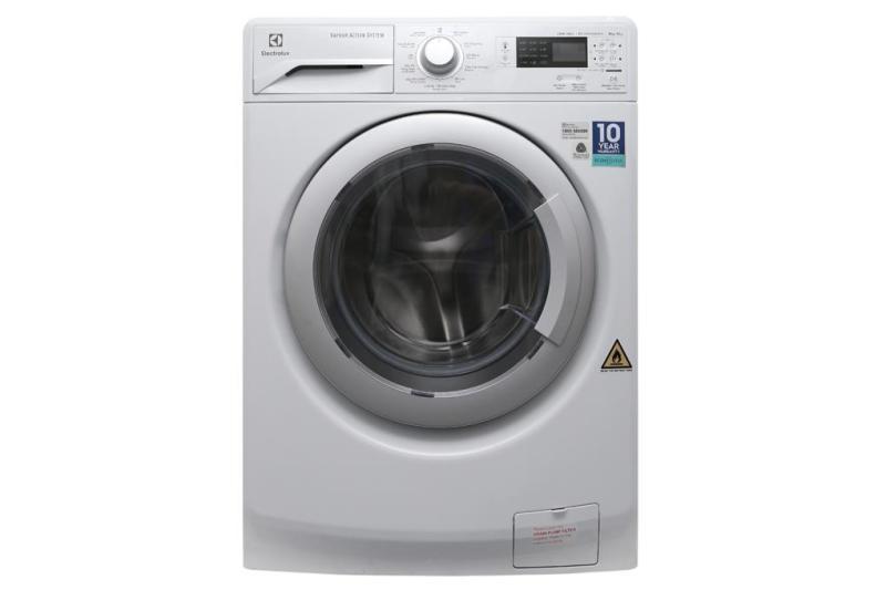 Bảng giá Máy giặt sấy Electrolux Inverter 8 kg EWW12853 Điện máy Pico