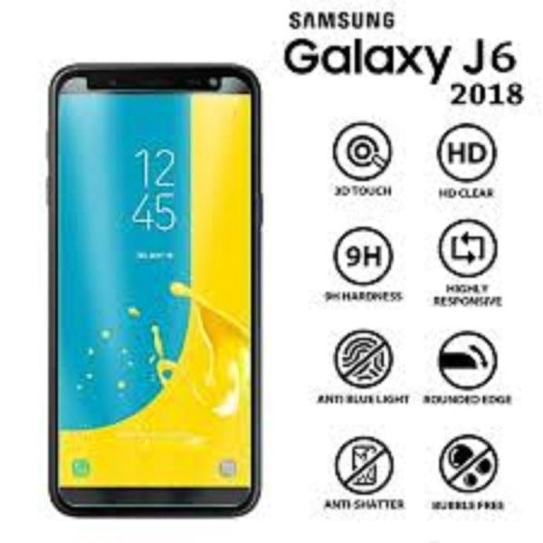 Điện thoại Samsung Galaxy J6 2018 2sim ram 3G/32G mới zin CHÍNH HÃNG, camera siêu nét - chiến PUBG/LIÊN QUÂN mượt
