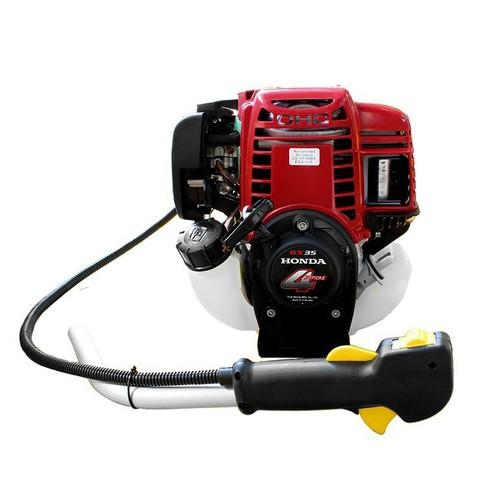 Máy cắt cỏ Honda GX35-Động cơ 4 thì tiết kiệm nhiên liệu-Bảo hành 12 tháng-Đầy đủ phụ kiện