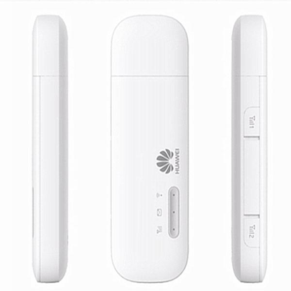 Bảng giá Thiết bị phát wifi 4g Huawei E8372 Tốc độ cao 150mbps dùng đa mạng Phong Vũ