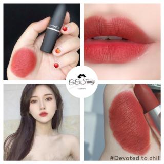 Son MAC Retro Matte Lipstick 3g thumbnail