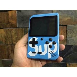 GAME BOX SUP[GIÁ HUỶ DIỆT] thumbnail