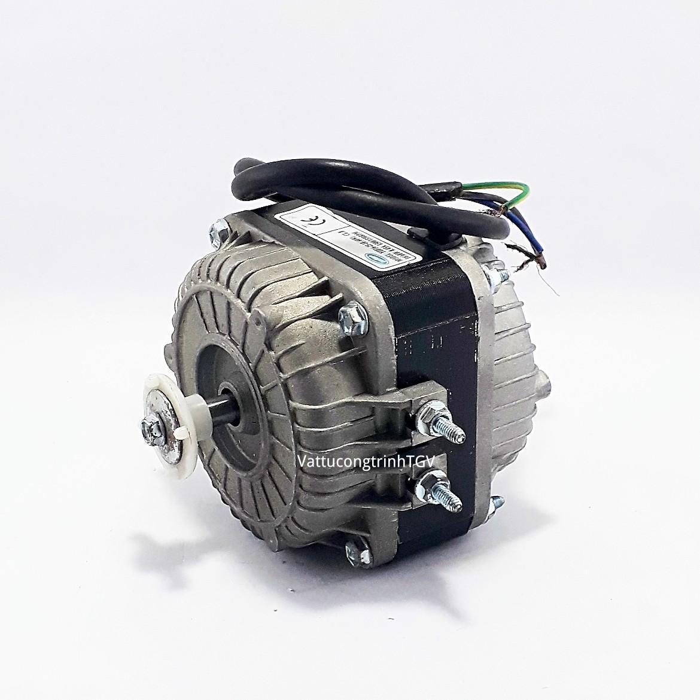 Motor quạt tủ mát YZF16-25-18 (60W)