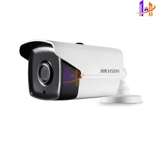 [BẢO HÀNH 24 THÁNG] Camera HIKVISION DS-2CE16H0T-IT3 5.0Mp – Camera giám sát an ninh – Công Nghệ Hoàng Nguyễn