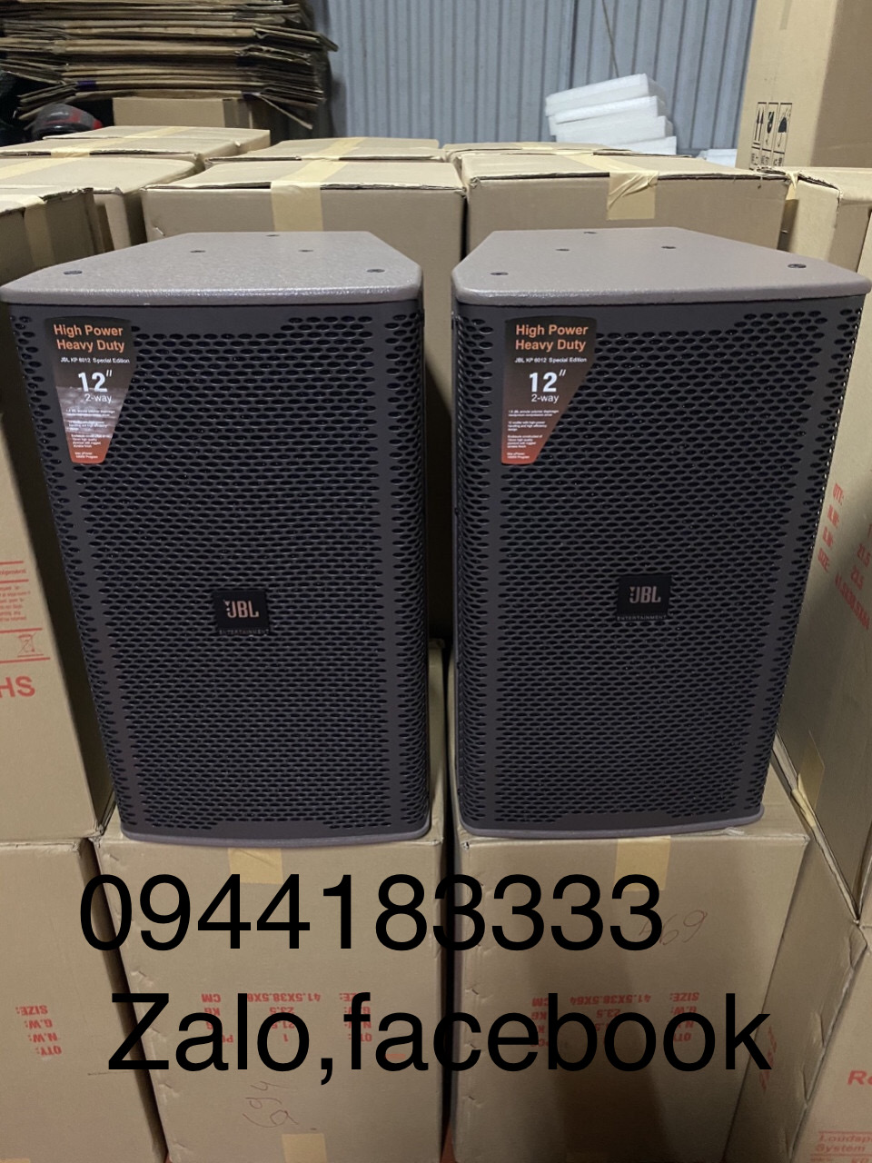 JBL K052 Karaoke Gia Đình âm Thanh Hoàn Hảo Có Giá Rất Cạnh Tranh